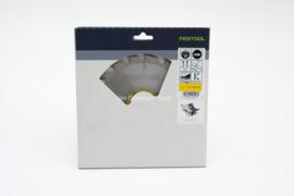 Festool Standaard zaagblad 160x2,2x20 W18 768129