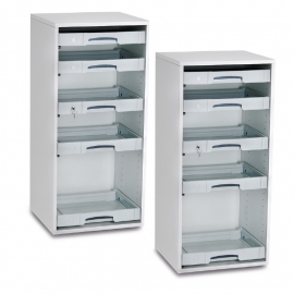 Tanos Speciale set  SYS-AZ Cabinet  2x 80590669