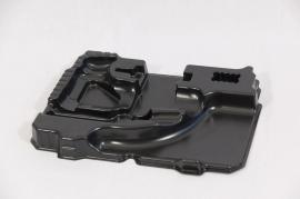 Festool Inlay - inzet voor PS 300