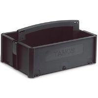 Tanos Toolbox SYS-TB-1 80101212