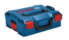 Bosch L-BOXX 136 2608438692