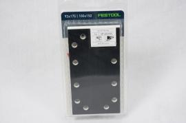 Festool Schuurzool StickFix SSH-STF-93x175/8 483905