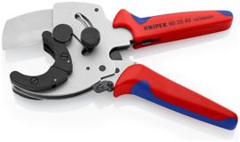 Knipex Pijpsnijder  90 25 40