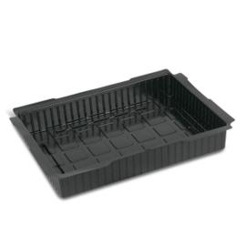 Festool Binnenwerk BOX TZE-SYS 1 TL 498043  80101024