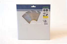 Festool Panther-zaagblad 190x2,8x30 PW14 486298