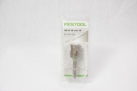 Festool Hakendraaier HD D18 CE 492526