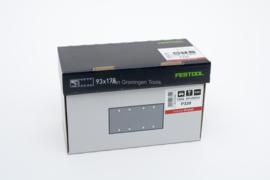 Festool Schuurstroken Granat STF 93X178 P320 GR/100 498942