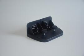 Festool Reserve-aanslag ZA-DF 500 495666