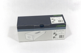 Festool Turbofilter TF-RS 400/25 489127