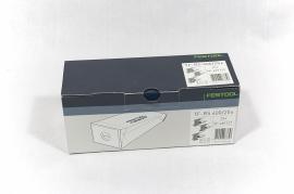 Festool Turbofilter TF-RS 400/25 489127