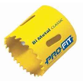 Profit Gatzagen Bimetaal Classic 28mm 09061028