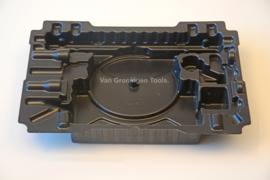 Festool Inlay - inzet voor TS 55 R