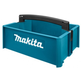 Makita P-83836 Toolbox 1