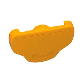 Tanos Systainer³ M + L sluiting geel 83570030