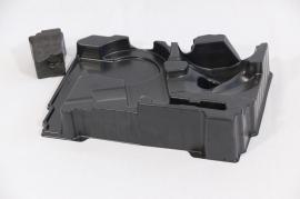 Festool Inlay - inzet voor RO 150 FEQ