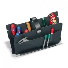 Festool tanos deksel gereedschaps inlay   2-delige