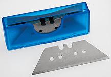 Knipex 94 19215 Set met 10 reservemessen