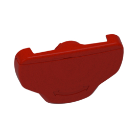 Tanos Systainer³ M + L sluiting rood 83570032