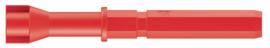 Wera Kraftform Kompakt VDE 99 FL, Dubbelbaard, 89 mm