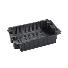 Tanos Festool Binnenwerk voor MINI-systainer T-Loc III 80102129