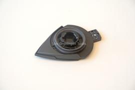 Festool Schuurzool SSH-GE-STF-RO90 DX 496802