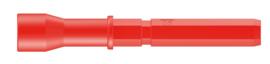 Wera Kraftform Kompakt VDE 98 DK, Driehoek, 89 mm