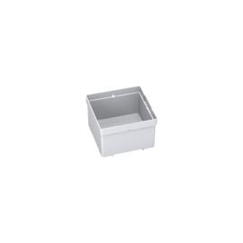 Tanos Inzetbakjes Box 100x100x68/6  83500057