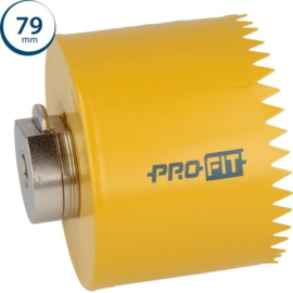 Profit CLEAN CUT GATZAAG 79 MM 04111079