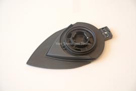 Festool Schuurzool LSS-STF-RO90 V93/6 496803