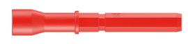 Wera Kraftform Kompakt VDE 96 VK, 6,3 mm Binnenvierkant, 6.3 mm