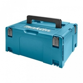Makita M-box nr.3 821551-8 (systainer)