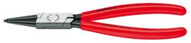 Knipex 44 11 J4 Borgveertang