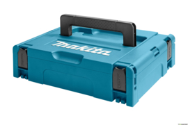 Makita M-box nr.1 821549-5 (systainer)