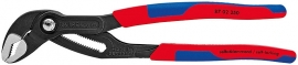 Knipex Cobra Hightech waterpomptangen 87 02 250