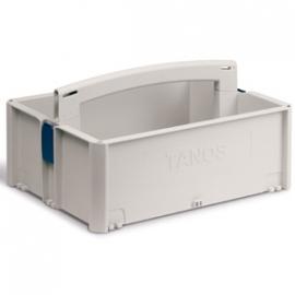 Tanos Toolbox SYS-TB-1 80101211