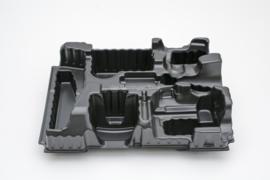 Festool Inlay - inzet voor TDI 18 SG3