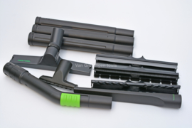 Festool Standaard reinigingsset D 27 / D 36 S-RS 203428