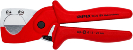 Knipex 90 25 185 Buizensnijder