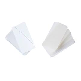 Tanos Etikettenset labelset voor MINI-systainer T-Loc 3  80590810