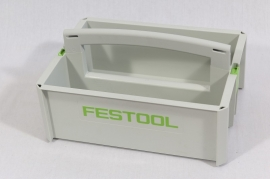 Festool Toolbox SYS-TB-1 495024