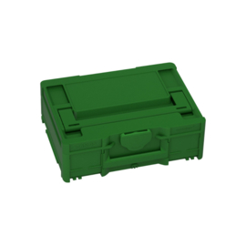 Tanos Systainer³ M 137 83000249 Groen