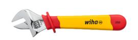 Wiha Verstelbare moersleutel electric 43061