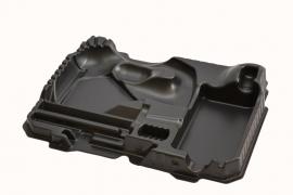 Festool Inlay - inzet voor PSB 400