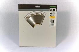 Festool Standaard zaagblad 210x2,6x30 W18  493197