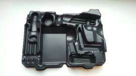 Festool Inlay - inzet voor CXS  schroefmachine