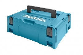 Makita M-box nr.2  821550-0 (systainer)