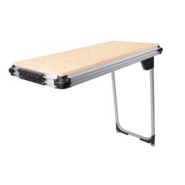 Tanos De TSB / 1-MW 1000-tafel  80102244