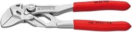 Knipex Sleuteltangen 86 03 125