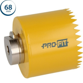 Profit CLEAN CUT GATZAAG 68 MM 04111068