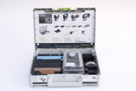 Festool Accessoire-Systainer ZH-SYS-PS 420 576789